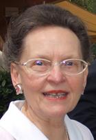 Bernadette Lemoine